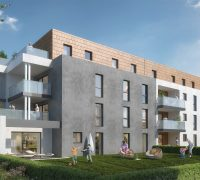 residence-isis-colmar